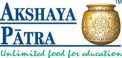 AkashayaPatra Foundation