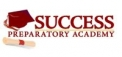 Success Preparatory Academy