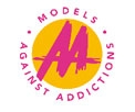 Models Against Addictions