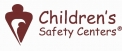Children Safety Centers