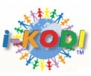 Konditi Development Initiative International