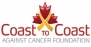 Coast to Coast Against Cancer Foundation