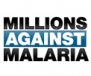 Millions Against Malaria