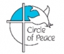 Circle of Peace Church of the Brethren