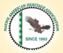 Native American Heritage Association