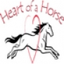 Heart of a Horse
